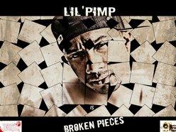 Image for Lil'pimp