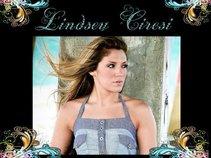 Lindsey Ciresi
