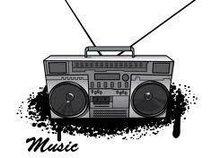 D-WIZ MUSIC