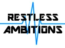 Restless Ambitions