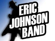 Eric Johnson Band