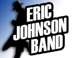 Image for Eric Johnson Band