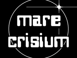 Image for Mare Crisium