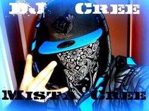 DJ CrE3