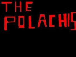 Image for The polachis