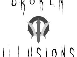 Image for Broken Illusions