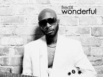 Fred X