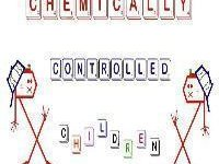 CHEMICALLY CONTROLLED CHILDREN