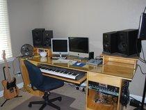 Jordan Palmer Recordings
