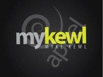 MYKE KEWL