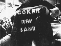 J.Coker & The Root Swamp Funk Band