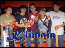 K'limaia