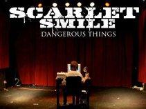 Scarlet Smile