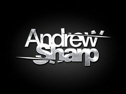 Image for Andrew Sharp