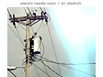 Electric Needle Room