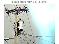 Image for Electric Needle Room