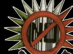 Image for Tijuana No!