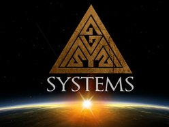 Image for SYSTEMS