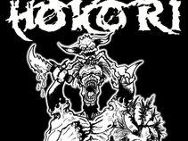 HOKORI