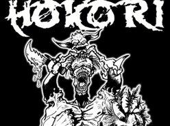 Image for HOKORI