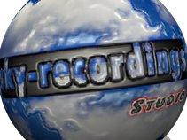 Sky-Recordings