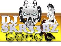 DJ Skreebz
