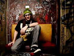 Image for Mac Lethal