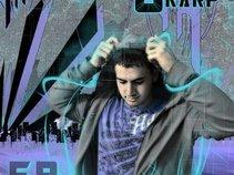 Josh Karp