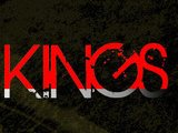 Where Killers Are Kings