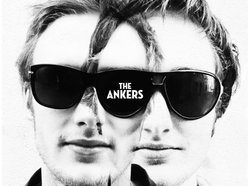 Image for The Ankers