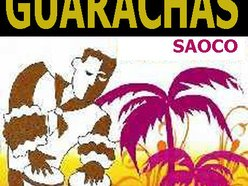 GUARACHAS SABROSAS