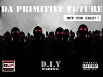 DA PRIMITIVE FUTURE