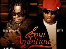 Soul Ambitious