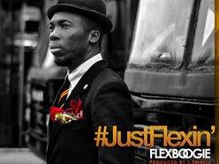 Image for Flex Boogie