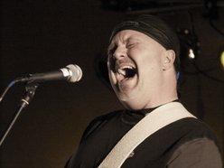 Image for Randy James Band