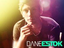 Dane Estok