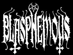 Image for Blasphemous