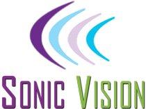 Sonic Vision Mastering
