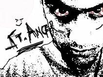 st' Anger