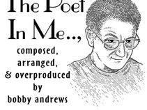 Bobby Andrews
