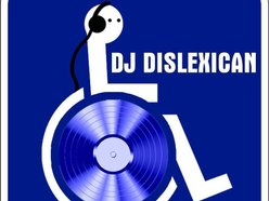 Image for Dj Dislexican