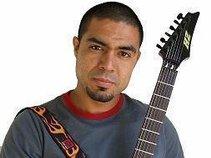 Hector Zapiain