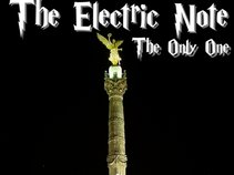 The Electric Note