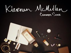 Image for Kiernan McMullan