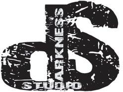 Darkness Records Music Studios