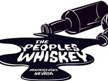 The People's Whiskey