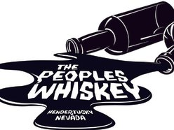 Image for The People's Whiskey