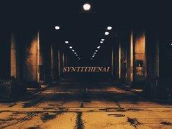 Syntithenai