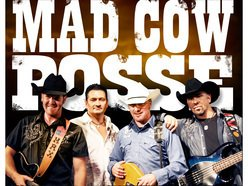 Image for Mad Cow Posse