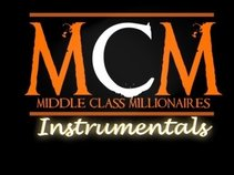 MCM Instrumentals